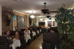One Fifteen Broiler, Premier Steakhouse Rogue Valley, Grants Pass Oregon